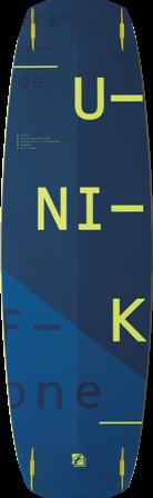 UNIK 134 405 b