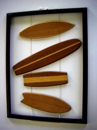 boards-imgp5851tt.jpg