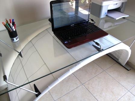 office-img_1807tt.jpg
