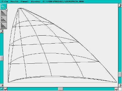 Bi-Radial_Mainsail_image_3