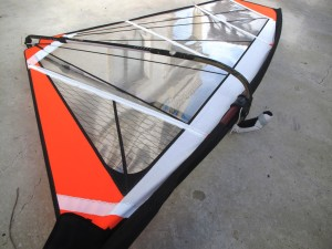 Windsurfing wave sail3