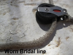IMG_3686worn bridal line