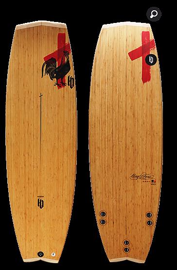hb-surfkite-bard-anti-53