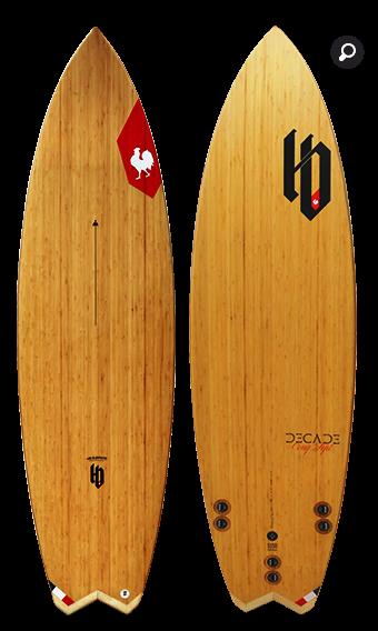 kiteboard-hb-surfkite-strapless-hb-decade-57