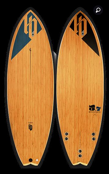 kiteboard-strapless-hb-bonaparte-57