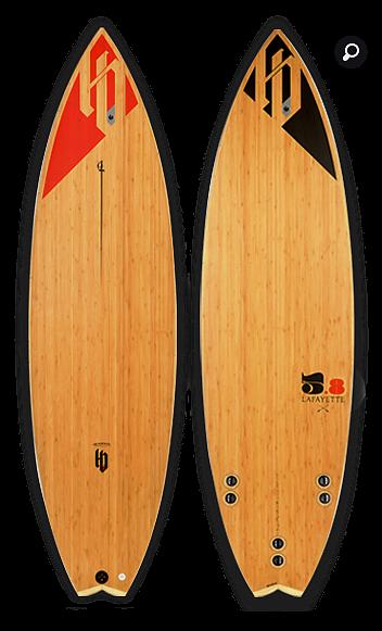 kiteboard-strapless-hb-lafayette-510